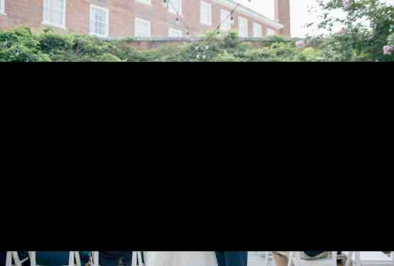 Hannah Lane Photography - Charleston Wedding Photographer - Wedding Timeline