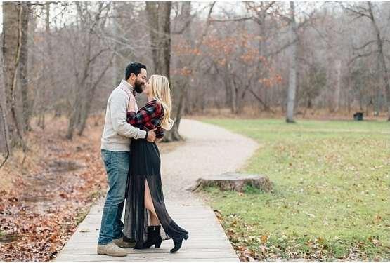 Hannah Lane Photography - Miami Wedding Photographer