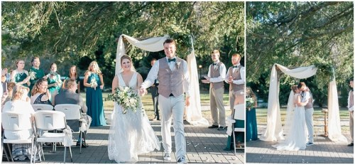 HannahLane Photography - Charleston Wedding Photographer