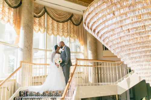 HannahLane Photography - Annapolis Wedding Photographer - Annapolis Wedding Venues