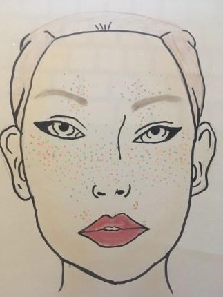 coloured-freckles