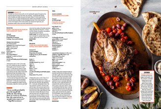 Comfort-cooking-feature-for-Woolworths-Taste-Magazine-2