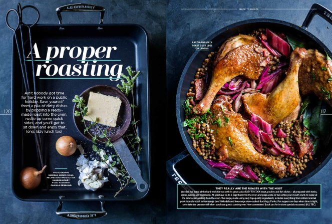 Easy-roasts-feature-for-Woolworths-Taste-Magazine-1