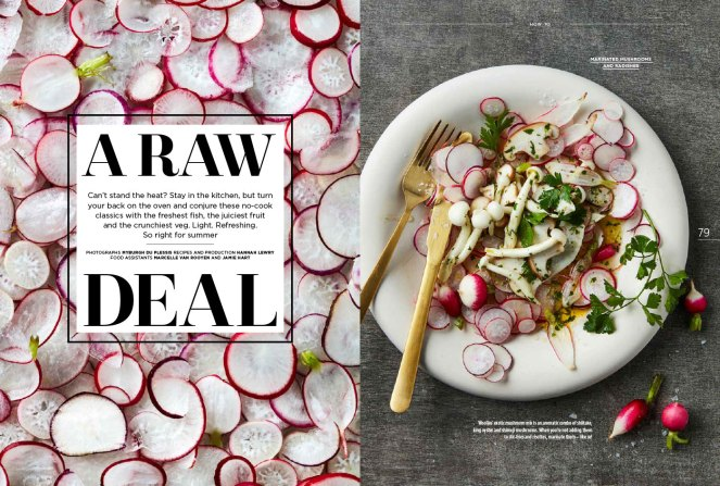 Raw-food-feature-for-Woolworths-Taste-Magazine-1