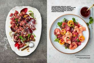 Raw-food-feature-for-Woolworths-Taste-Magazine -3
