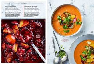 Stonefruit-feature-for-Woolworths-Taste-Magazine-2