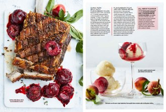 Stonefruit-feature-for-Woolworths-Taste-Magazine-3