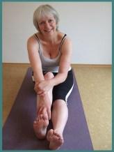 yogashots808090039