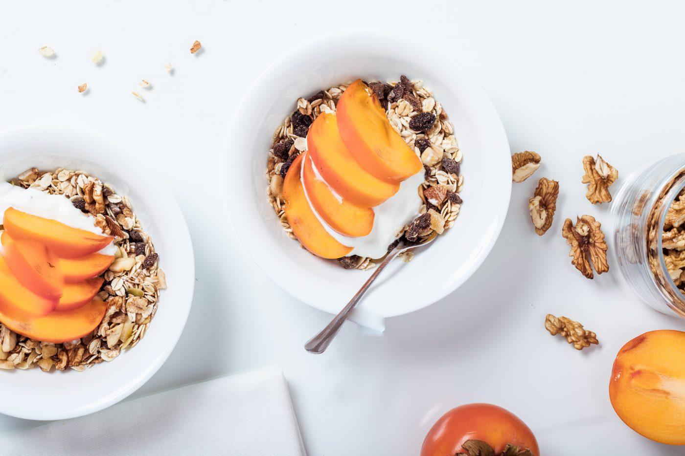 5 Immune-Boosting Foods to Eat This Season