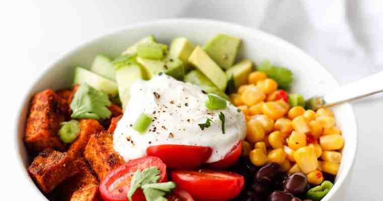 Facts and Myths About Protein