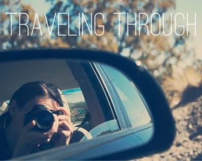TravelingThrough_web