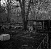farm chicken coop edited5