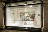 window shopping | Masters design
