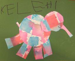 Kelechi elephant cropped