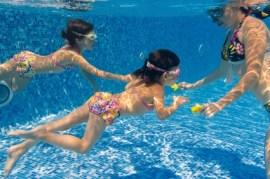 Istock-underwater