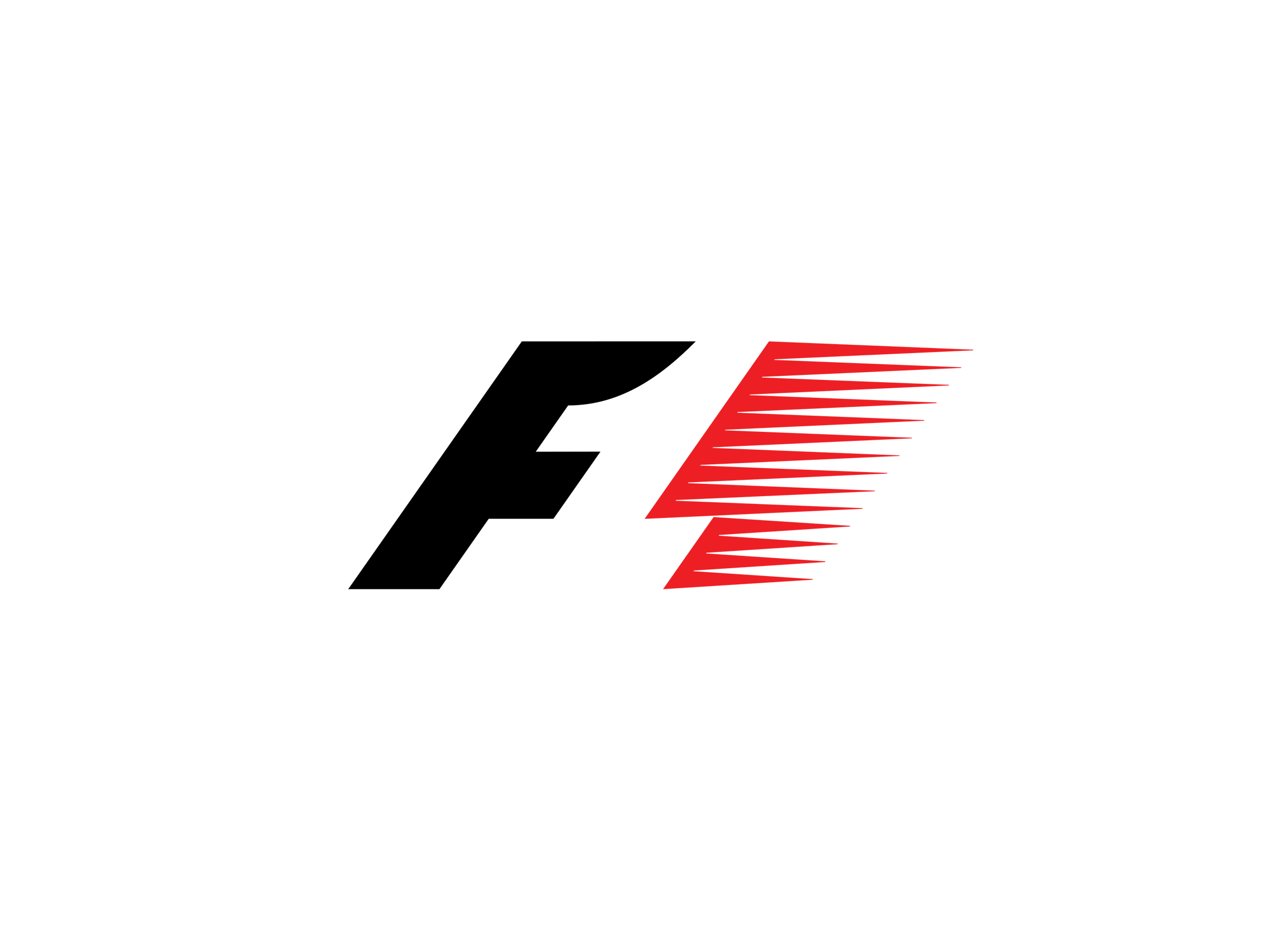 How has the introduction of Sky Sports F1 channel changed