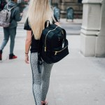 Keep Calm and Carry-On: How To Travel Carry-On Only