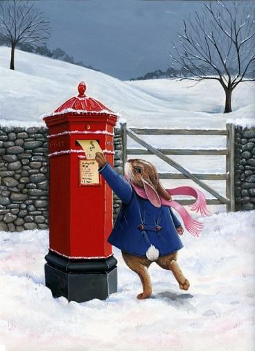 letterboxsmall