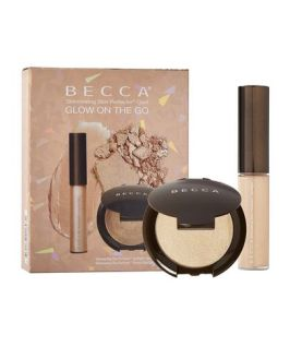 bca047_becca_opalglowonthegocollection_1_780x980