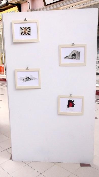 Boscombe Exhibition