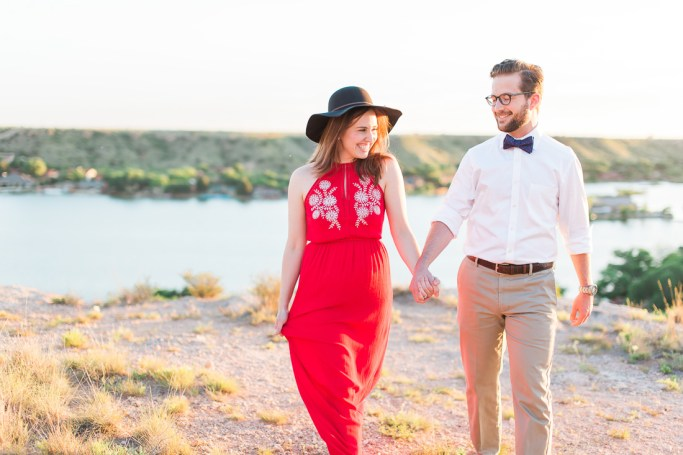 Destination-Wedding-Photographer lifestyle-photographer Candid-photographer -Elopement-Wedding-photographer Ransom-Canyon-Lubbock