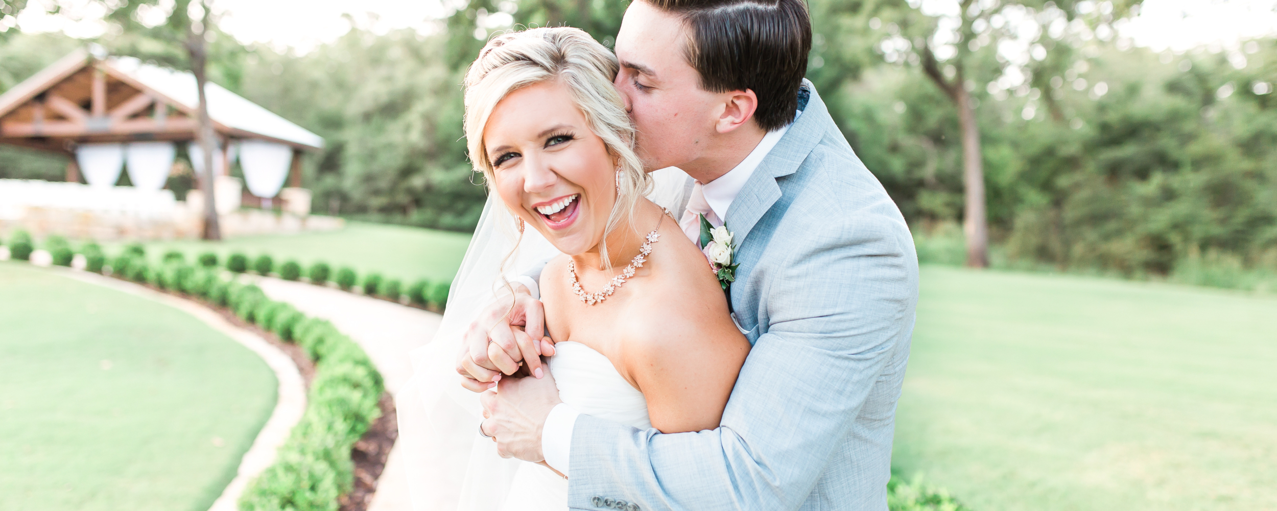Dallas-Fort-Worth-Wedding-Photographer-1