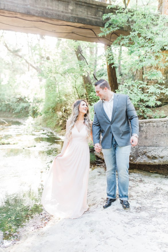 Dallas-Fort-Worth-Wedding-Photographer-12