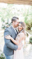 Dallas-Fort-Worth-Wedding-Photographer-13