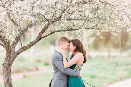 Dallas-Fort-Worth-Wedding-Photographer-3