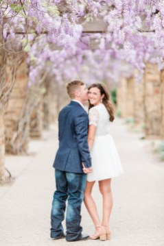 Dallas-Fort-Worth-Wedding-Photographer-6