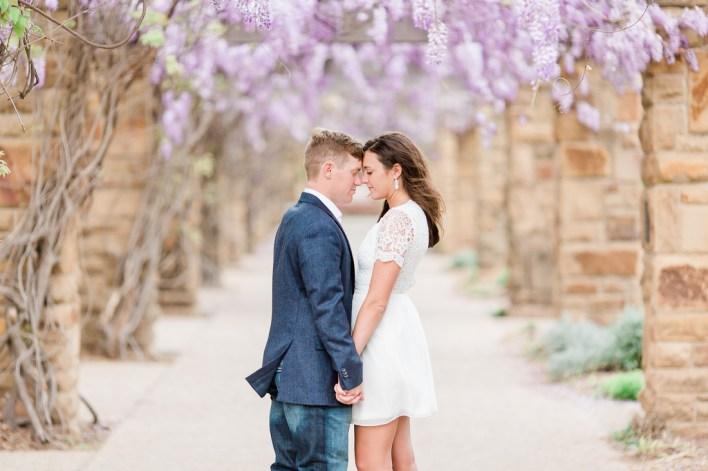 Dallas-Fort-Worth-Wedding-Photographer-7