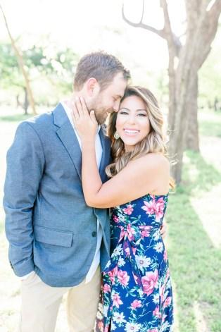 Dallas-Fort-Worth-Wedding-Photographer-9