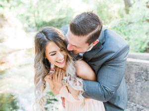 Dallas-Fort-Worth-Wedding-Photographer-