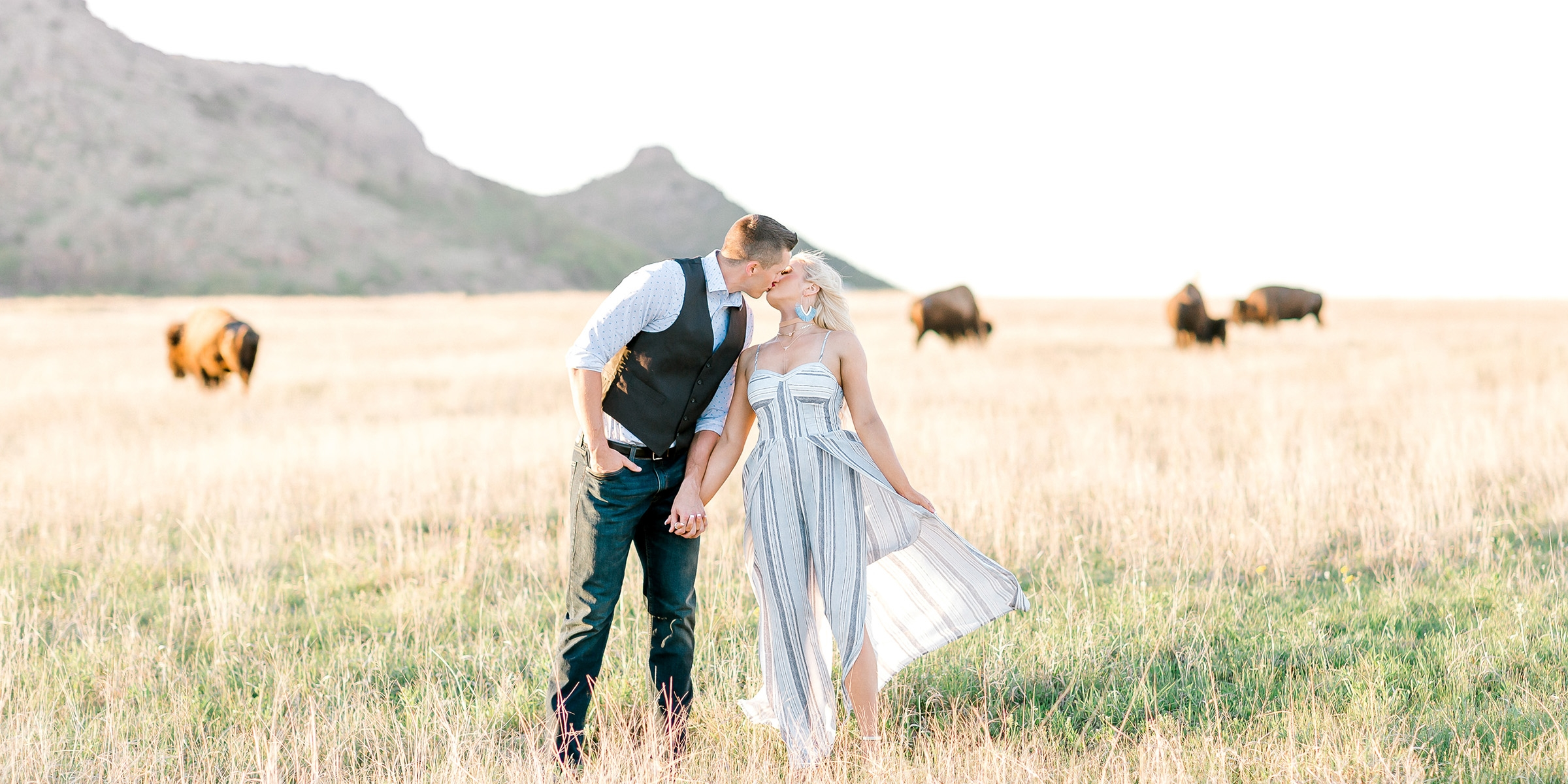 Dallas – Fort – Worth – Wedding – photographer-2 copy