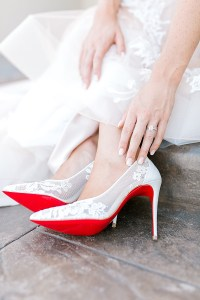 Hannah Way Photography, red bottoms, knotting hill place, bridals, dfw wedding photographer, luxury weddings, luxury wedding photographer, Louis Vuitton, bridal session, Dallas wedding photographer
