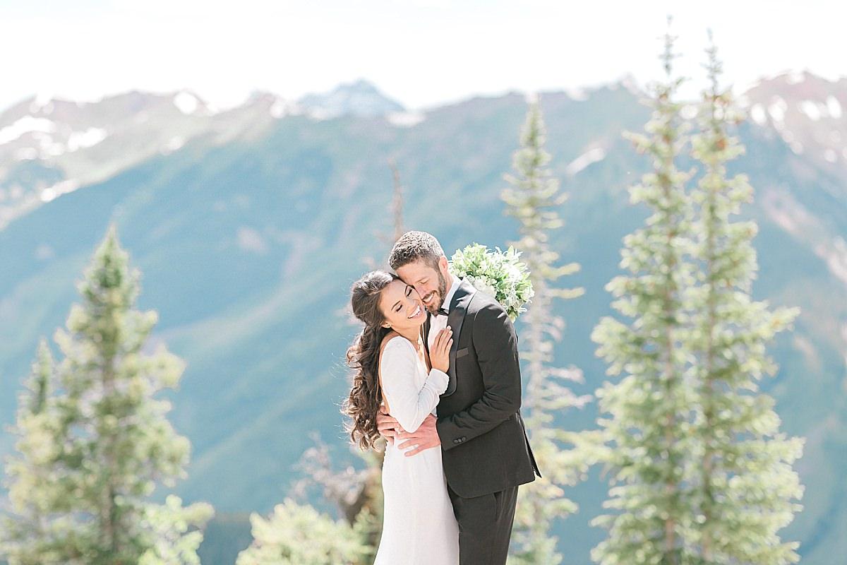Hannah Way Photography, luxury wedding, luxury wedding photographer, dfw wedding photographer, destination wedding, Colorado wedding, mountain wedding, elopement, elopement photographer