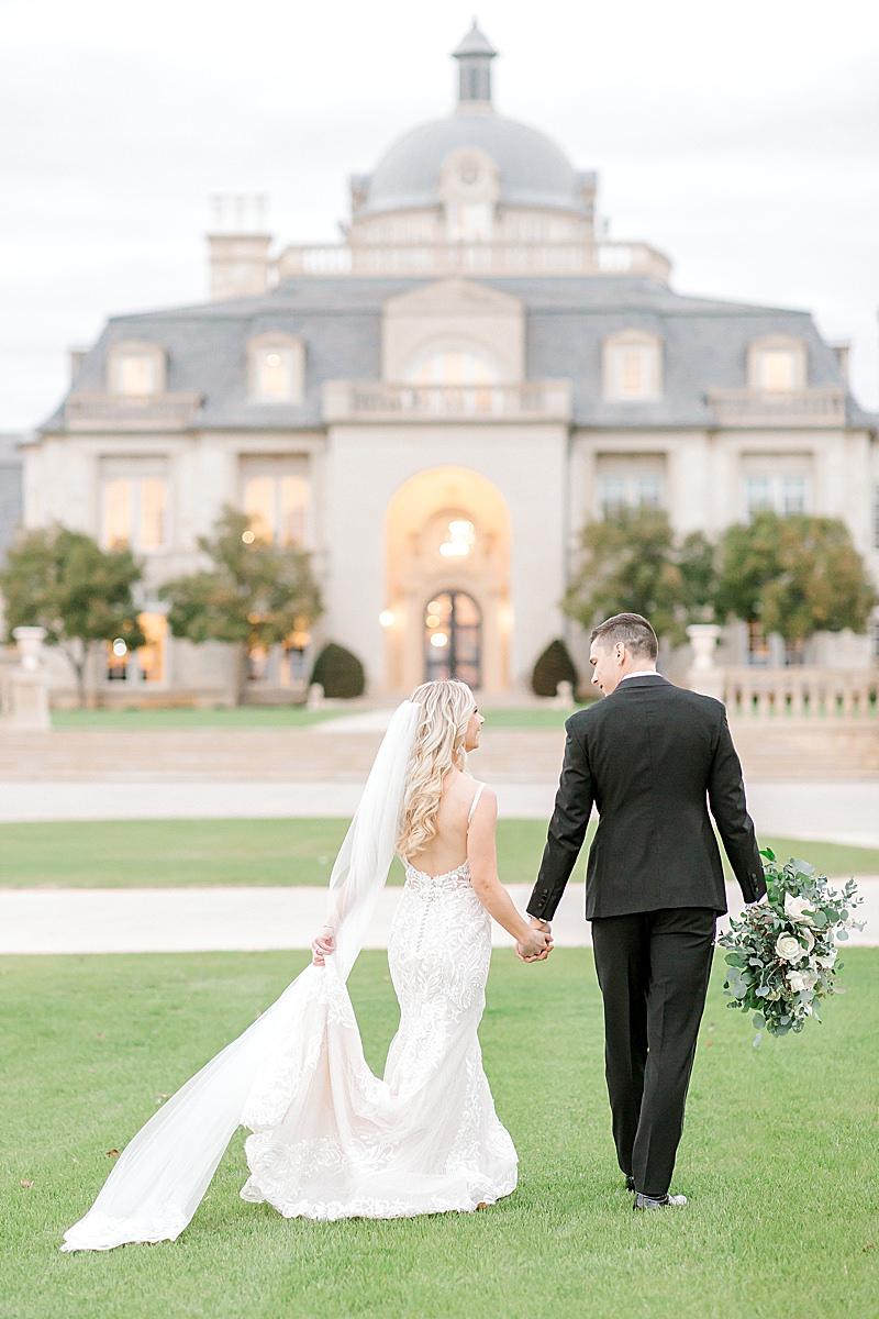 Hannah Way Photography, luxury wedding, luxury wedding photographer, dfw wedding photographer, The Olana