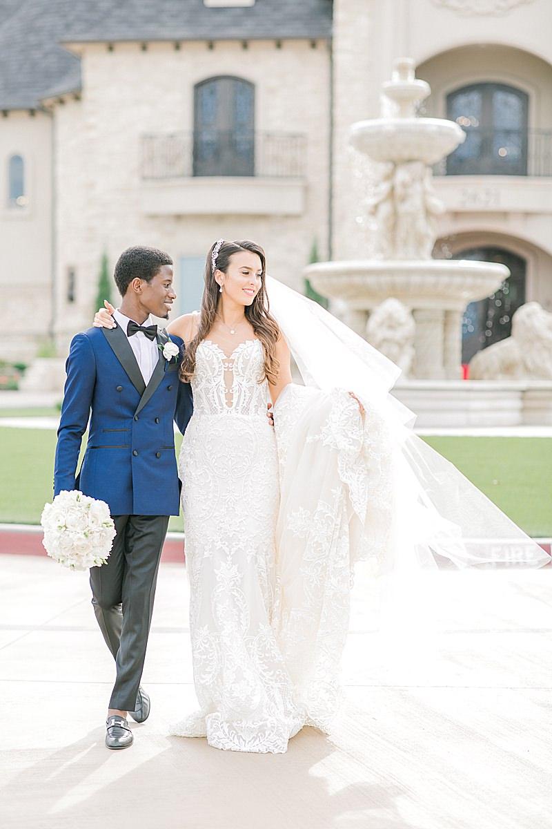 Hannah Way Photography, luxury wedding, luxury wedding photographer, dfw wedding photographer, knotting hill place