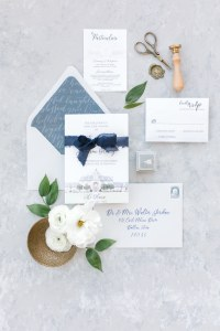 Hannah Way Photography - Dallas wedding photographer - luxury weddings - luxury wedding photographer - dfw wedding photographer - best wedding photographer - Dallas best wedding photographer - detail photos - invitation suit - The Olana