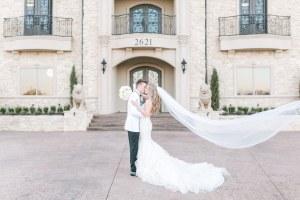 Hannah Way Photography - Dallas wedding photographer - luxury weddings - luxury wedding photographer - dfw wedding photographer - best wedding photographer - Dallas best wedding photographer - knotting hill place