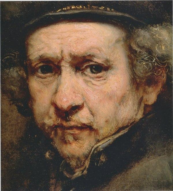 Art And Influence Of Baroque Hannah Wheeler Journal