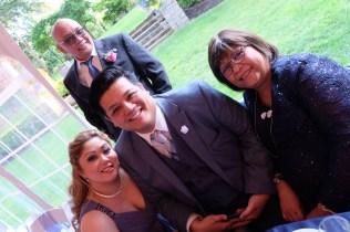 JJWED_bridefamily