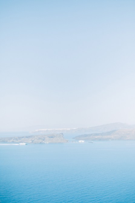 Santorini-wedding-day-portrait-photoshoot0082
