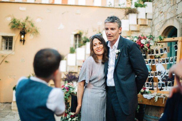 Soaringly Georgeous Wedding in Cretan Province_0057