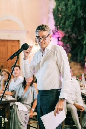 Soaringly Georgeous Wedding in Cretan Province_0114