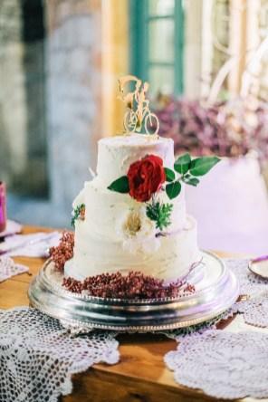 Soaringly Georgeous Wedding in Cretan Province_0128