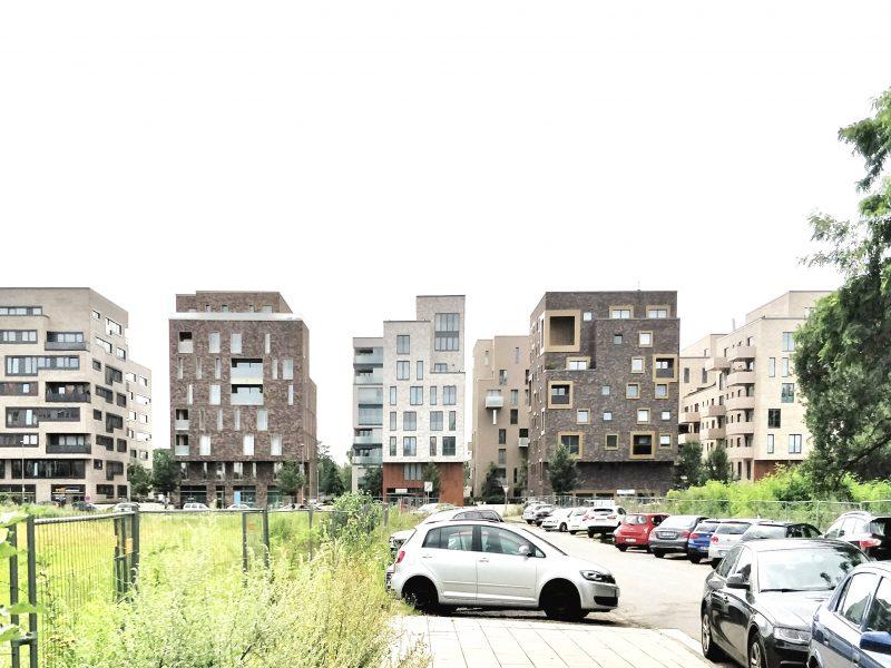 wohnviertel vier 1