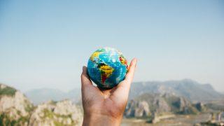海外起業する,タイ輸入,タイせどり,お勧め,3つの理由