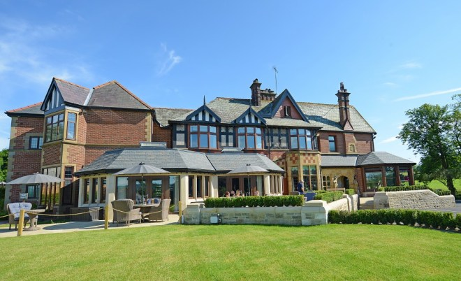 northcote-luxury-hotel-and-restaurant-in-lancashire