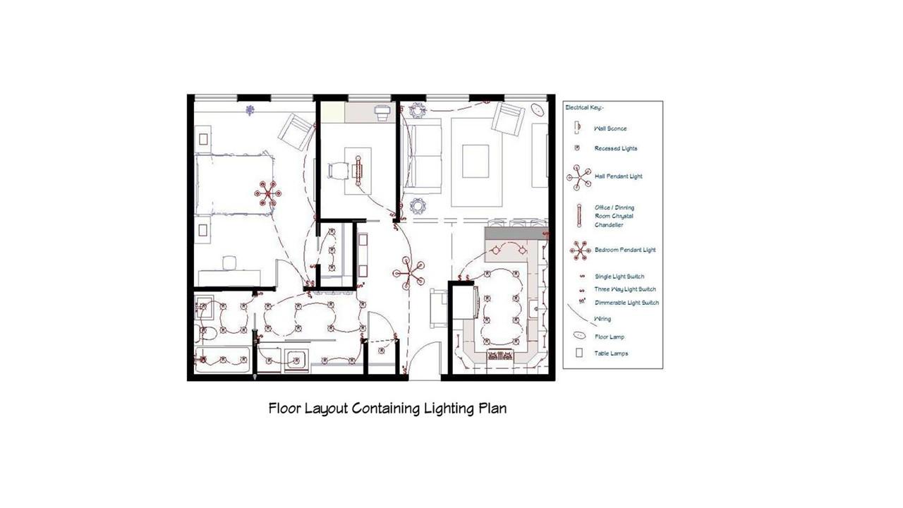 Hanna's Home Design